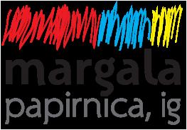 Naročanje Margala